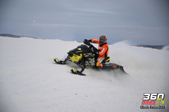 19-12-21-SnowCro-0273