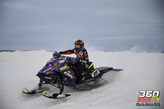 19-12-21-SnowCro-0274