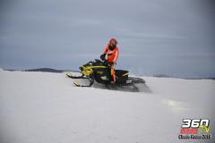 19-12-21-SnowCro-0276