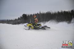 19-12-21-SnowCro-0280