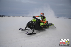 19-12-21-SnowCro-0283