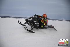 19-12-21-SnowCro-0286