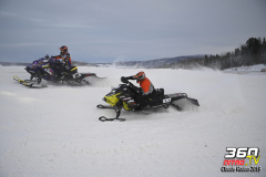 19-12-21-SnowCro-0288