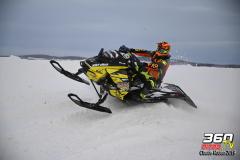 19-12-21-SnowCro-0290