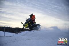 19-12-21-SnowCro-0294