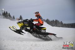 19-12-21-SnowCro-0295