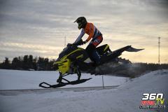 19-12-21-SnowCro-0296