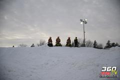 19-12-21-SnowCro-0303