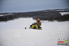 19-12-21-SnowCro-0304