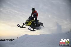 19-12-21-SnowCro-0305