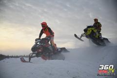19-12-21-SnowCro-0313
