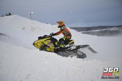19-12-21-SnowCro-0314