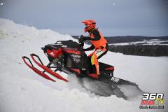 19-12-21-SnowCro-0316