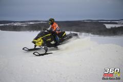 19-12-21-SnowCro-0317