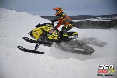 19-12-21-SnowCro-0319