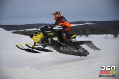 19-12-21-SnowCro-0321