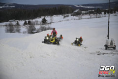 19-12-21-SnowCro-0322