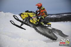 19-12-21-SnowCro-0325