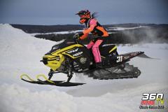 19-12-21-SnowCro-0328