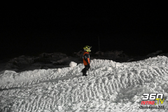 19-12-21-SnowCro-0331