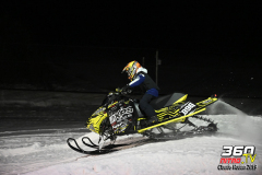 19-12-21-SnowCro-0337