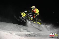 19-12-21-SnowCro-0339