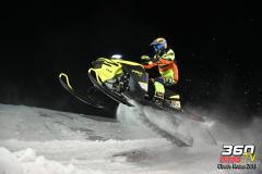 19-12-21-SnowCro-0342