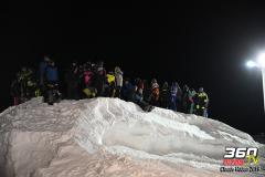 19-12-21-SnowCro-0346