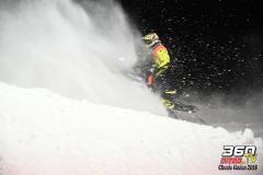 19-12-21-SnowCro-0351