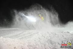 19-12-21-SnowCro-0353