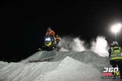19-12-21-SnowCro-0354
