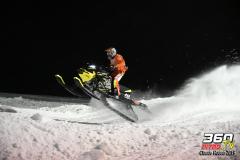 19-12-21-SnowCro-0356