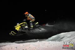 19-12-21-SnowCro-0364