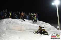 19-12-21-SnowCro-0368