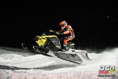 19-12-21-SnowCro-0371