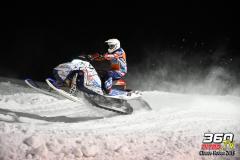 19-12-21-SnowCro-0372