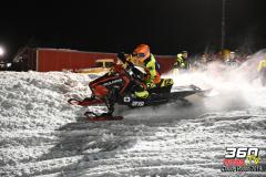 19-12-21-SnowCro-0376
