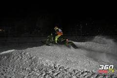 19-12-21-SnowCro-0378