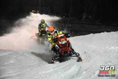 19-12-21-SnowCro-0380