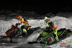 19-12-21-SnowCro-0383