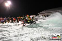 19-12-21-SnowCro-0387