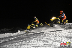19-12-21-SnowCro-0389