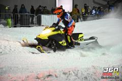19-12-21-SnowCro-0391