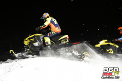 19-12-21-SnowCro-0394