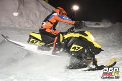 19-12-21-SnowCro-0398