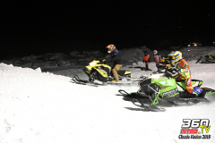 19-12-21-SnowCro-0406