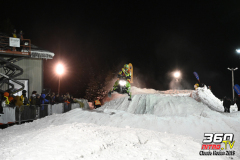 19-12-21-SnowCro-0409