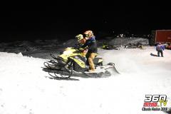19-12-21-SnowCro-0412