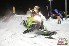 19-12-21-SnowCro-0417