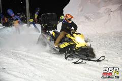 19-12-21-SnowCro-0418